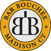 Bar Bouchee Logo
